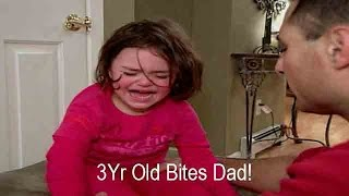 3yr-old-girl-bites-dad-during-tantrum-supernanny