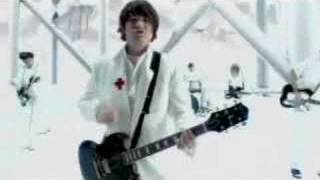 Hawthorne Heights - Saying Sorry - Chipmunk - Dj Speed