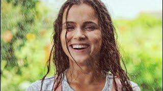 """Цветы Дождя Soundtrack """"Rain Flowers"""" by Vladlen Pupkov \ Музыка из сериала """"Цветы Дождя"""""""