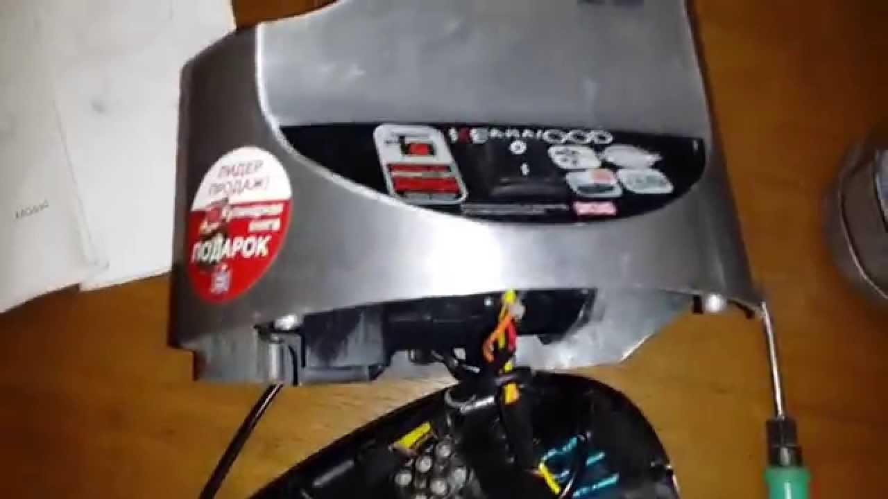 мясорубка электрическая кенвуд mg450 инструкция