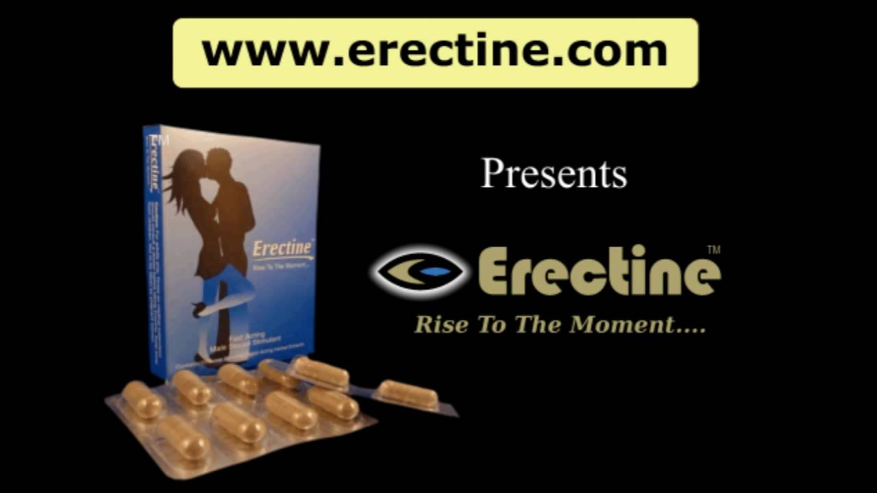 Top 6 Ways To Maintain A Better Erection
