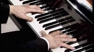 Chopin (1810-1849) Study a flat major op. 25 No. 1