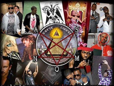 Orlando Bloom has Joined Illuminati New World Order - Hollywood Dream