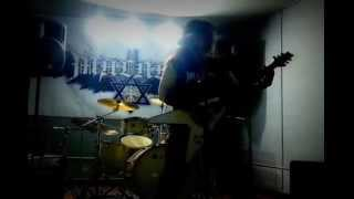 MALAKH - Open Rehearsal (Unofficial Live) 2