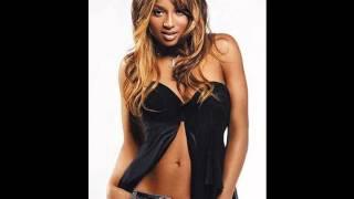 Ciara Ft. Ludacris - Oh