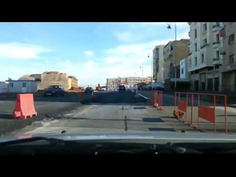 Rabat - Salé 1 الرباط - سلا
