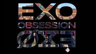 [TEASER] [KPOP IN PUBLIC UK] EXO (엑소) - OBSESSION | Dance Co…