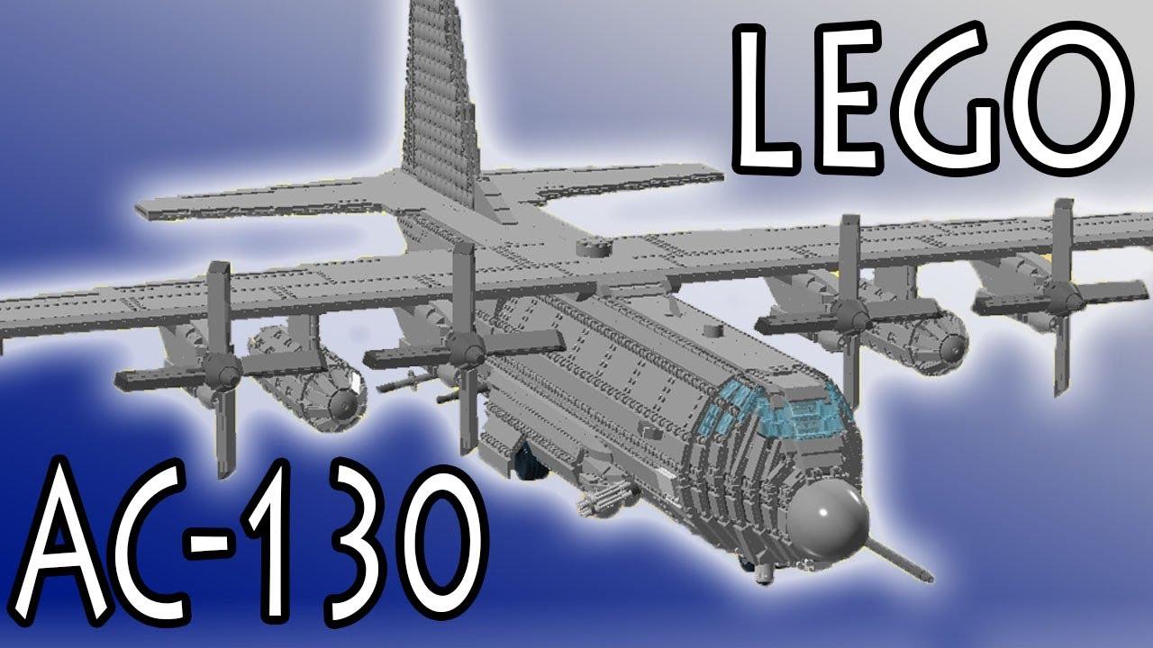 AC-130 Spectre image - Cold War Crisis mod for C&C: Generals Zero ...