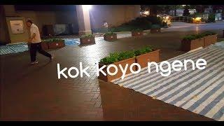 Bikin Kaget!!! Kelakuan TKW Hong Kong Di Malam Minggu