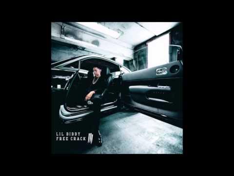 Lil Bibby - Killin Me (FREE CRACK 3)