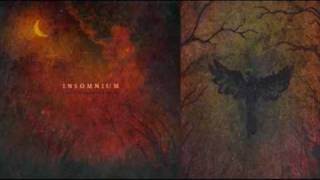 Watch Insomnium In The Groves Of Death video