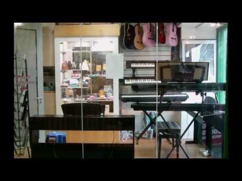 Sheet Music Dublin   Opus II Music Shop Dublin   Classical Music Dublin   Musical Instruments Dublin