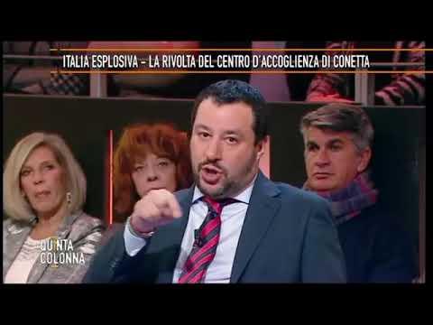 informazioni per tutti gli immigrati in Italia