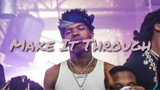[FREE] Make It Through Lil Baby & Lil Durk Type Beat | (Pro. By JTK)