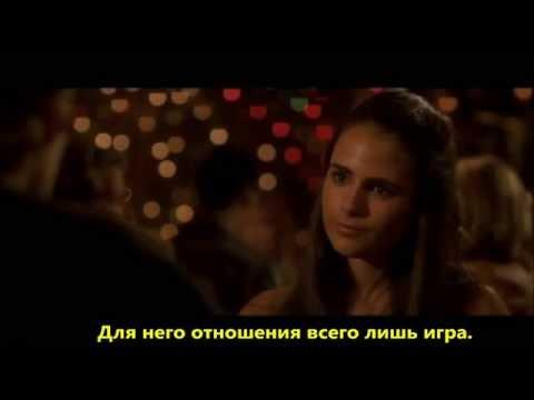 """С. Ахерн   """"Время моей жизни"""""""