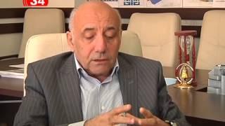 видео dnepr.name/ru