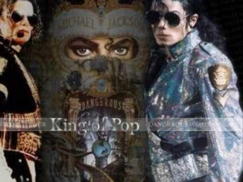 Mix Delle Canzoni Più Belle Di Michael Jackson