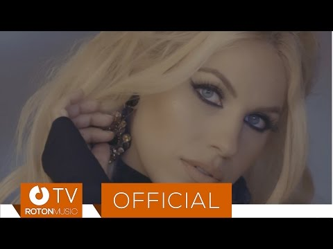 Dima feat. Amna - Cires de mai (Official Video)