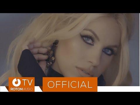 Dima feat. Amna - Cires de mai (Official Video)