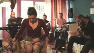 Ceyl'an Ertem - Bile İsteye @Üsküdar Video