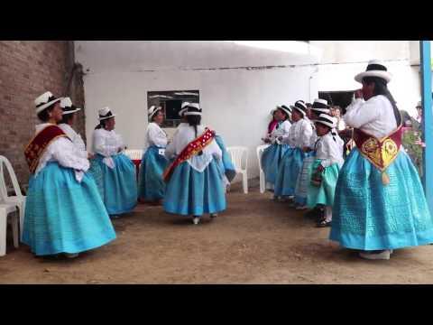 Huayligía Acolla 26122016