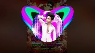 Jo Khabo Khayalo Mein ( Sad song mixing )  ..Dj Ashis Gayen Mohanpur..