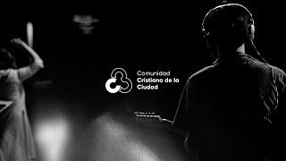 C3 Experiencia Online | Sábado 26/09