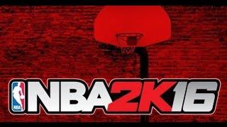 NBA 2K16 PastGen vs Current (ps3,xbox 360 vs ps4,XboxOne)сравнение полных версий (обзор,геймплей)(, 2015-09-27T13:38:37.000Z)