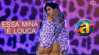 Baixar Anitta - Essa Mina é Louca | Planeta Atlântida 2017