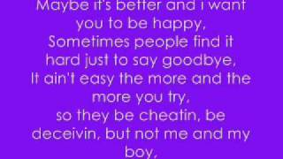 Pixie Lott - Turn It Up, with lyrics