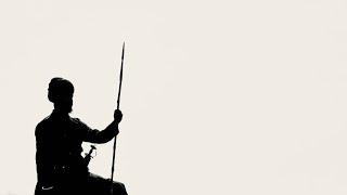062 Kalki avtar katha gyani pooran singh ji delhi wale