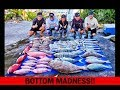 - Bottom Madness in Rompin Oct 2019 Part II