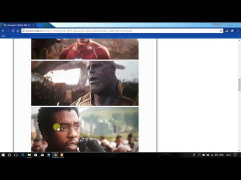 download-avengers-infinity-war-2018-dual-audio-for-free