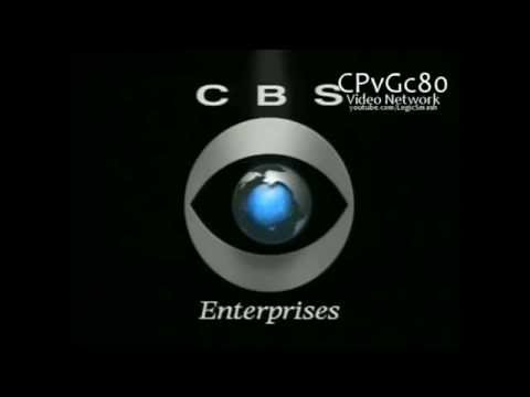 CBS Television Studio/CBS Enterprises (1971)