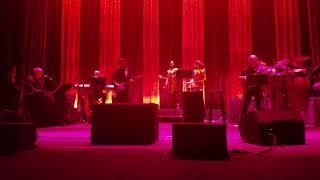 Engelbert Humperdinck Live April 7, 2017 Crazy, Am I That Easy To Forget