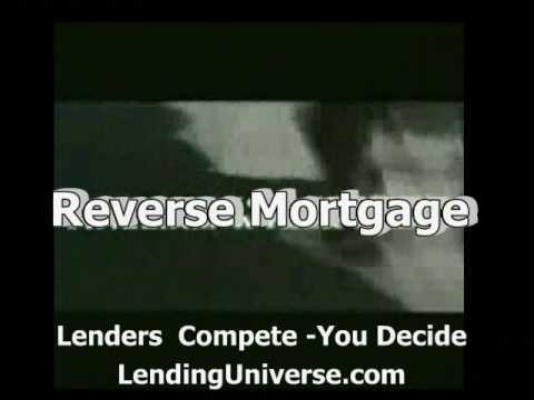 Hard Money Loans Washington