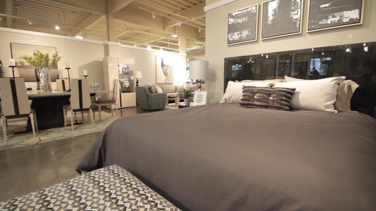 HomeWorld Furniture Hawaii   Minerva Bedroom