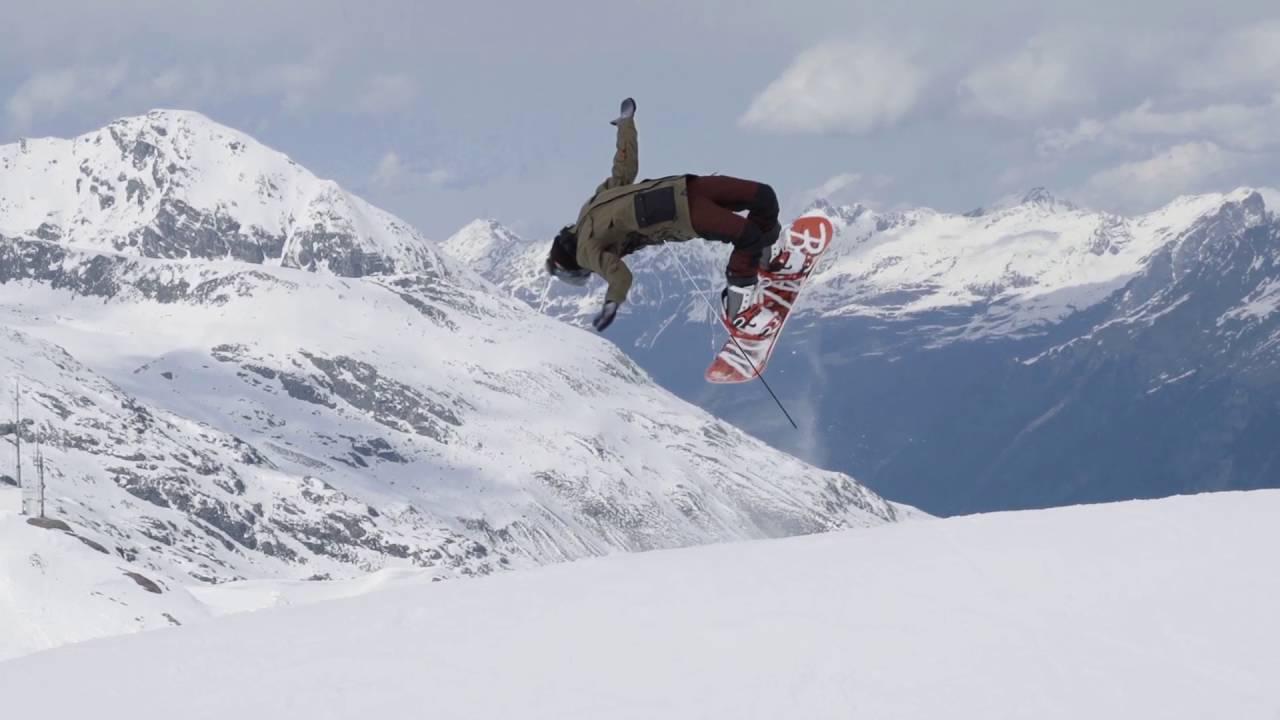 Best 686 Snowboard Outerwear 2016 17