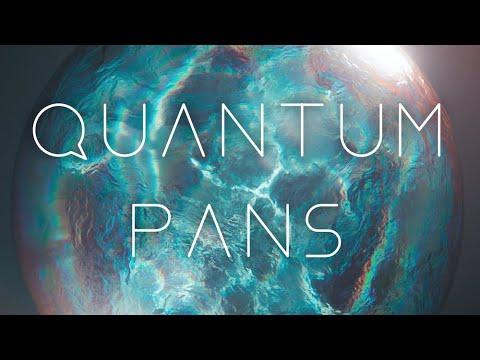 Sonic Zest presents: Quantum Pans - Preset Overview