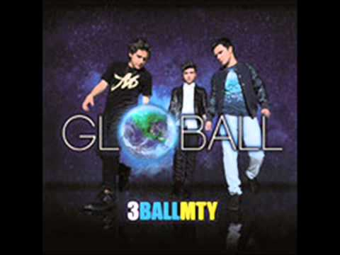 Rock The Movenment feat Far East Movement-3BallMTY
