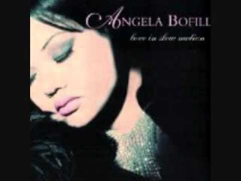 Guess You Didnt Know  Angela Bofill