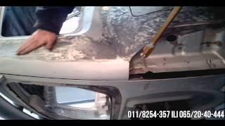 Spoter Aparati - Elektro Servis Romeo®