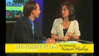 Youtube dr oz 2 week rapid weight loss picture 4