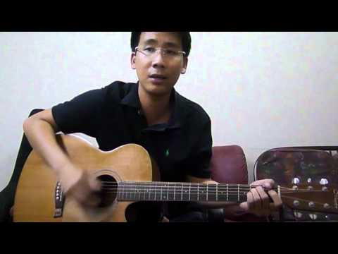 Give Them All To Jesus - Christy Lane Cover (Daniel Choo)