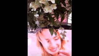 Артемова, Кузин, Бородина, Маркина в сторис 01 06 2019  Свадьба Черкасова