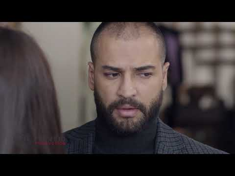 3endi Aleb - Episode 10 / مسلسل عندي قلب -الحلقة 10
