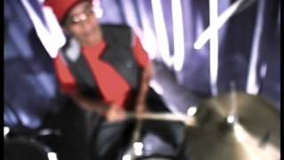 Antz - Sebati (Official Music Video) Mp3