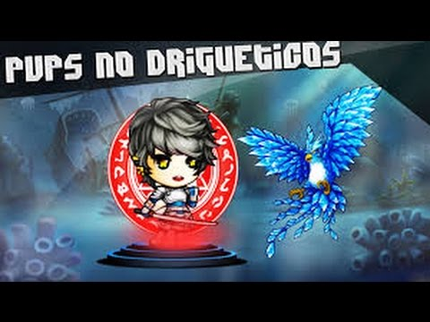 PVP'S DDTANK DRIGUETICOS!!! #WENZY