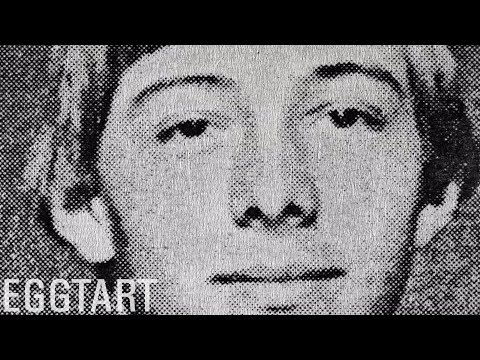 【蛋挞】他坐了12年的冤狱,竟靠一部记录片得救。真凶无意中说漏嘴《细细的蓝线》The Thin Blue Line