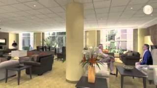 Virtual Tour - L'image d'Outremont, Retirement home, Outremont